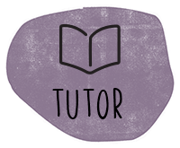Icon showing the tutor part of the Tutor Doctor Process