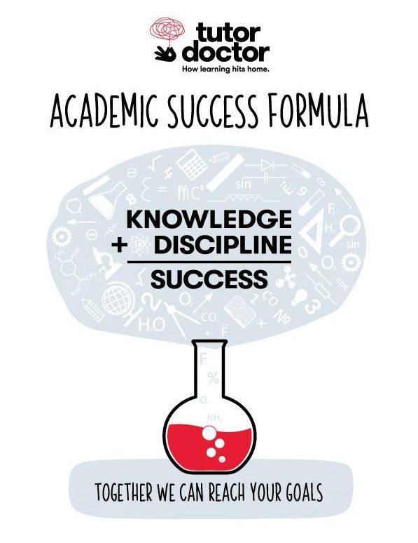 img_formula_success